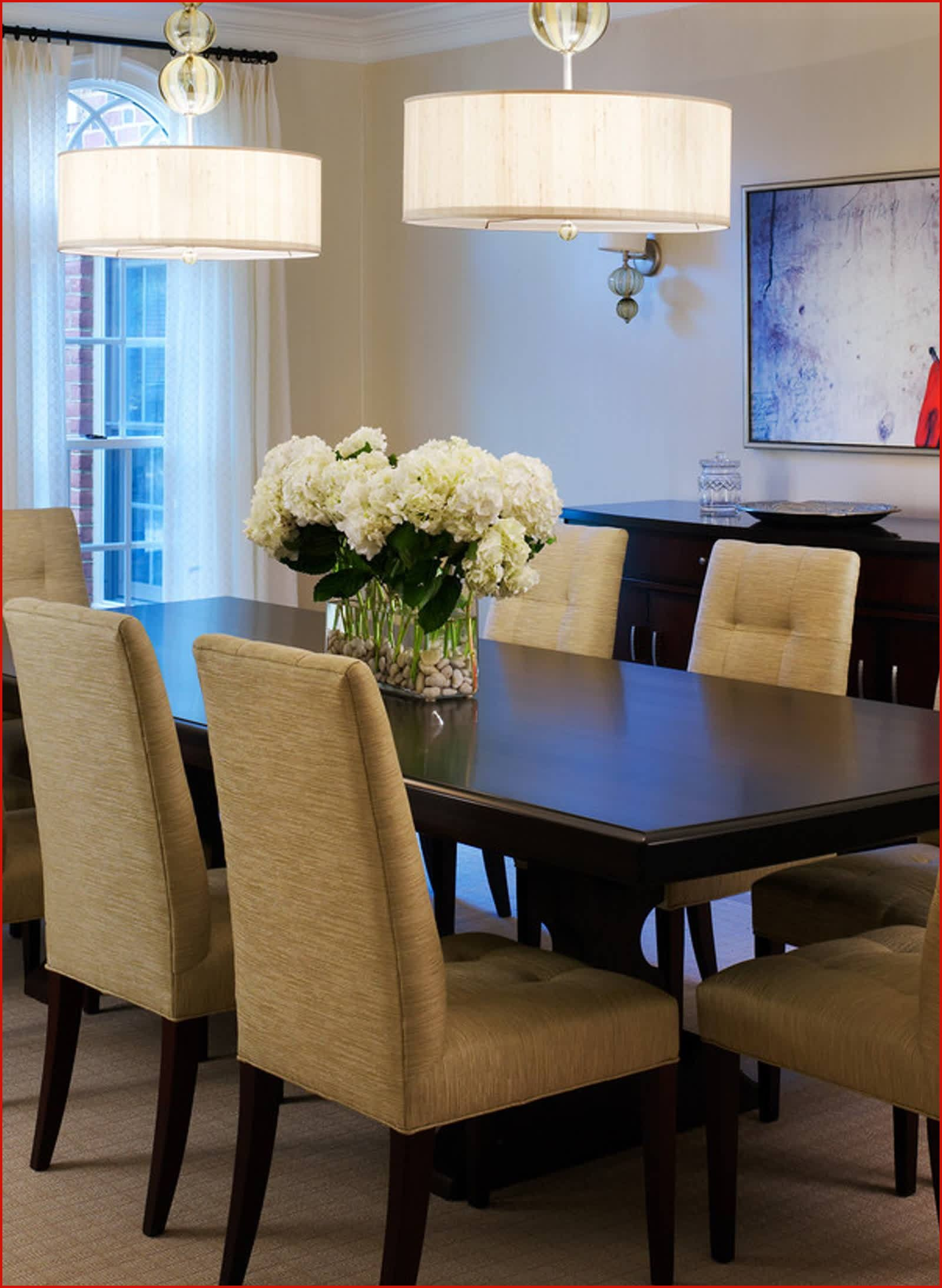 Dining Table Centerpiece Ideas Formal And Unique Table