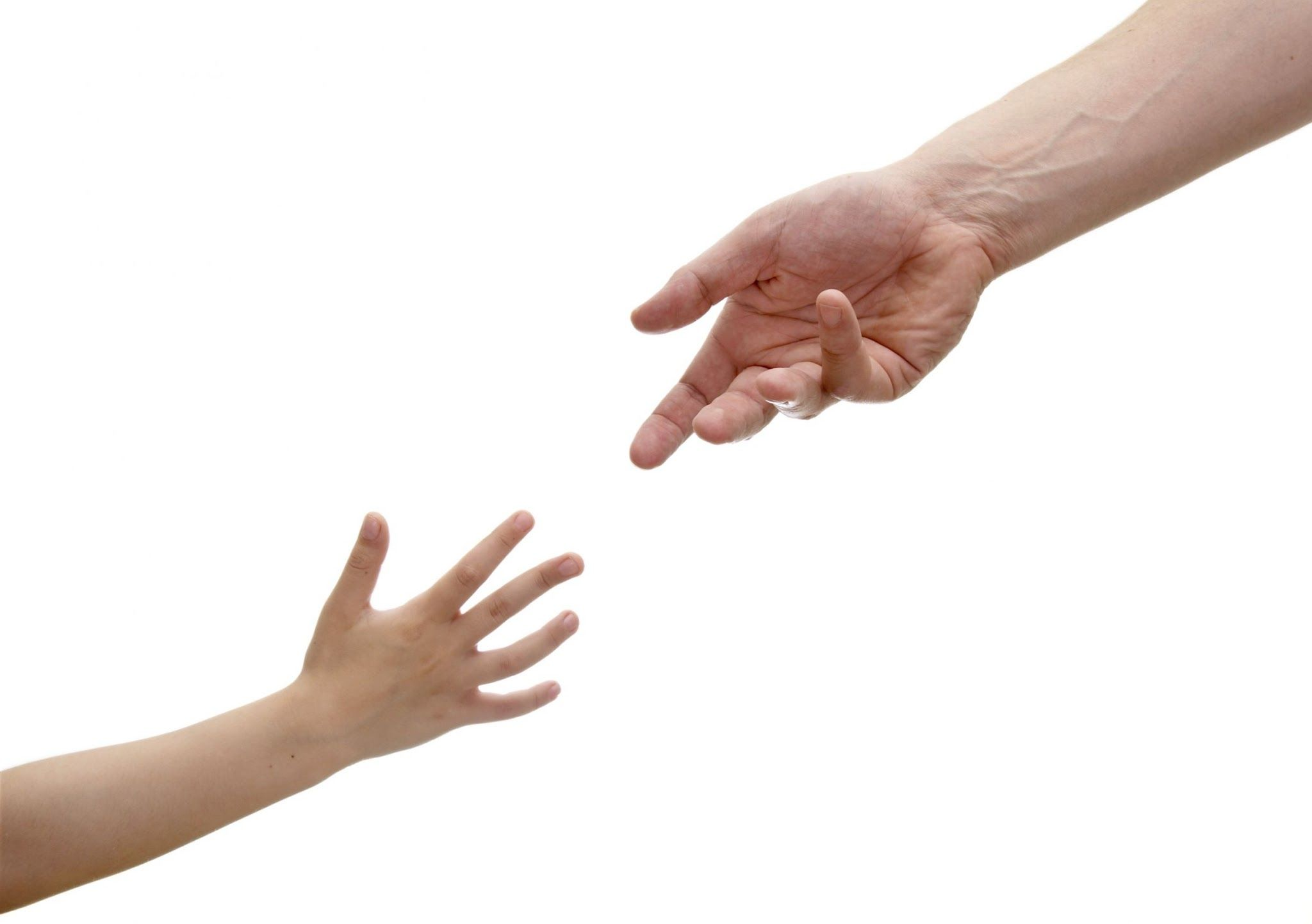 The Post Christian Generation How You Can Reach Them Hand Reference Hands Reaching Out Hand Reaching Out Drawing