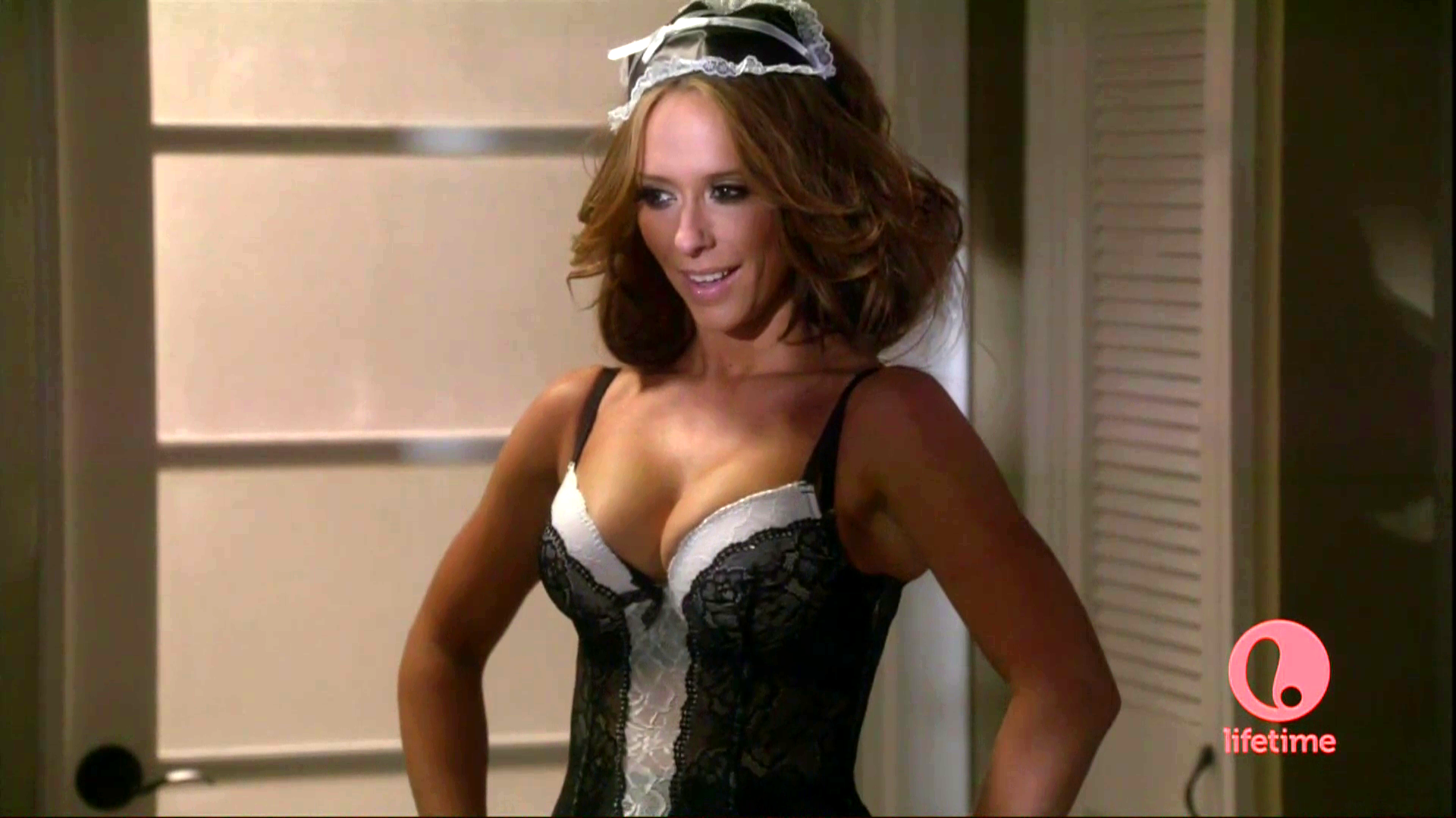 Jennifer Love Hewitt Client List Stills 02 Png 1920 1080 Jennifer Love Hewitt Jennifer Love Celebrity Movie Archive
