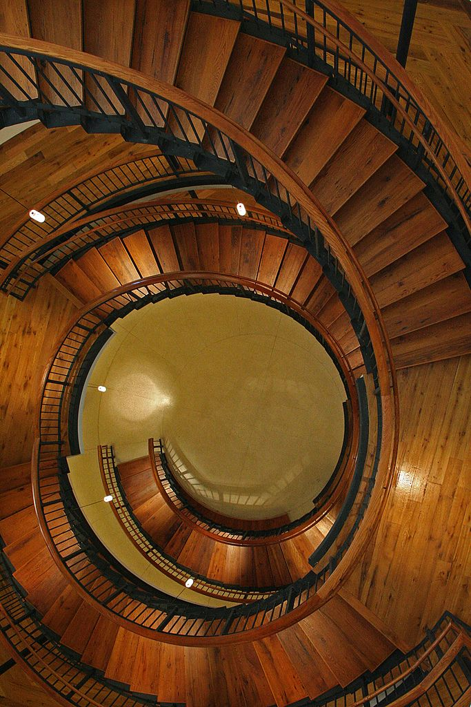 Best Swirly Spiral Staircase Beautiful Stairs Rustic Stairs 400 x 300