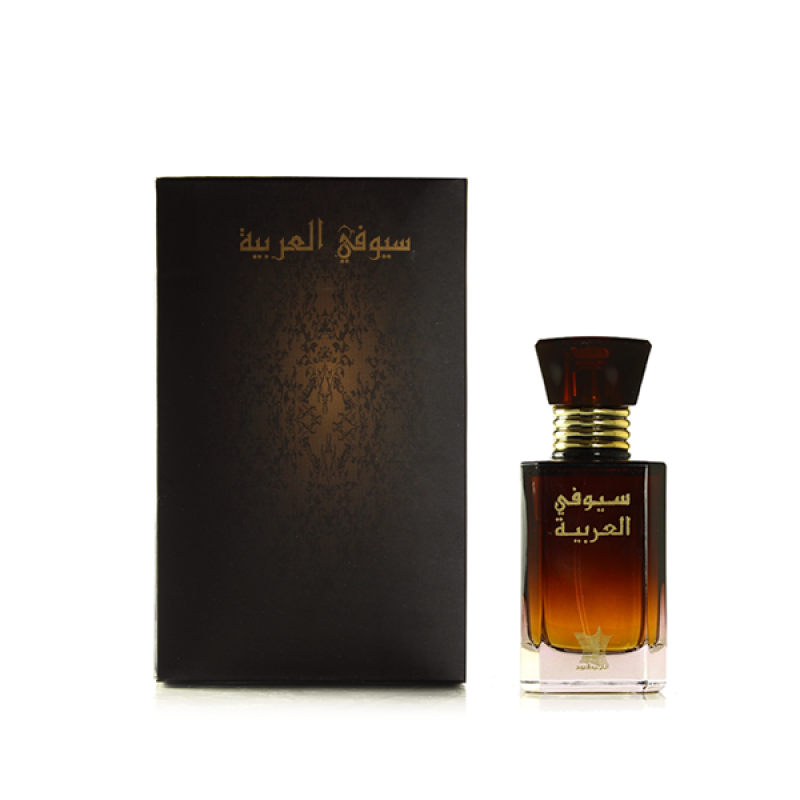 Syofi Al Arabia Spray Syofi Al Arabia Spray By Arabian Oud Is A Unique Fragrance That Will Make You Love The Followi Unique Fragrance Oud Perfume Men Perfume
