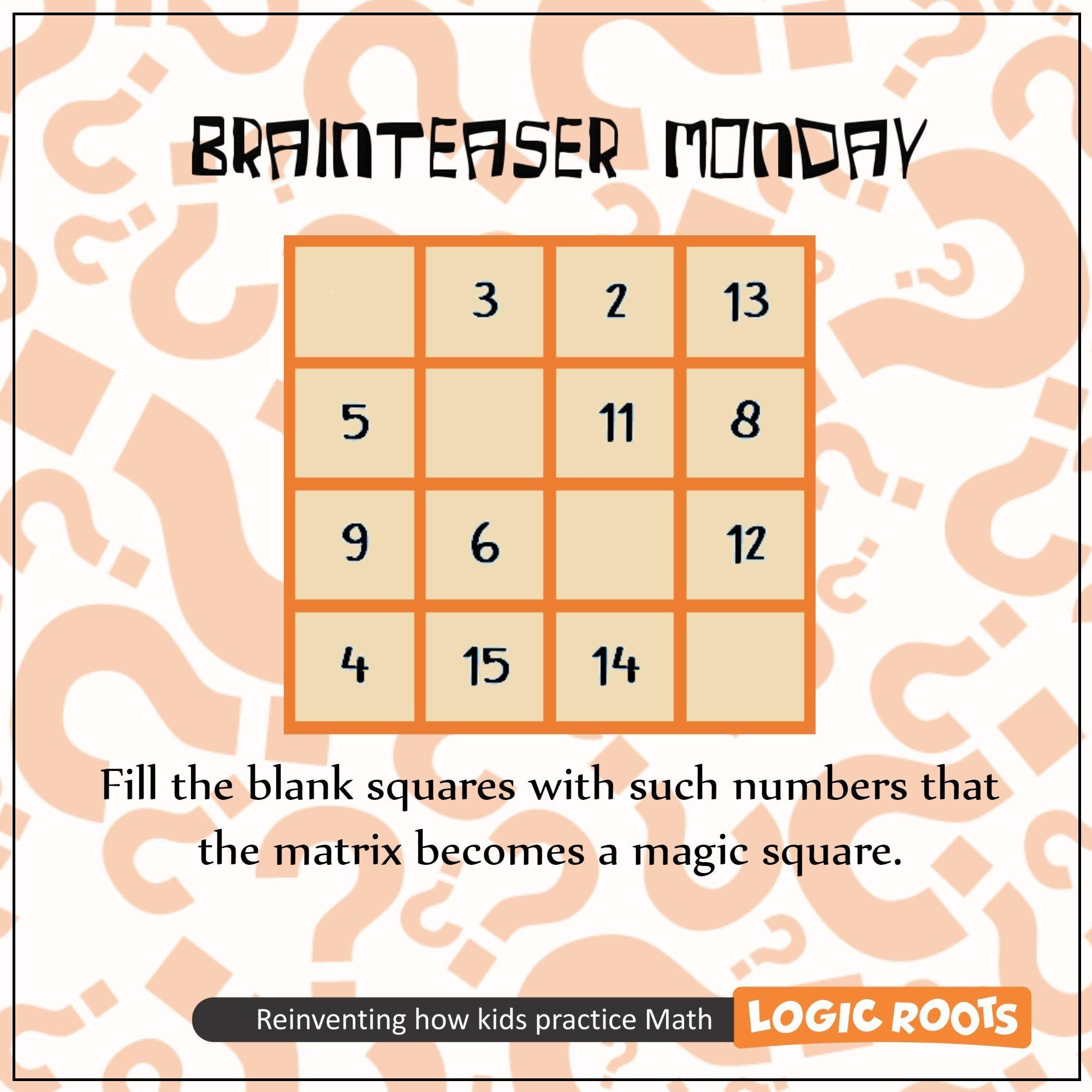 26 Matriks Matrices Buku Catatan Matematika Matematika Kelas 5 Belajar