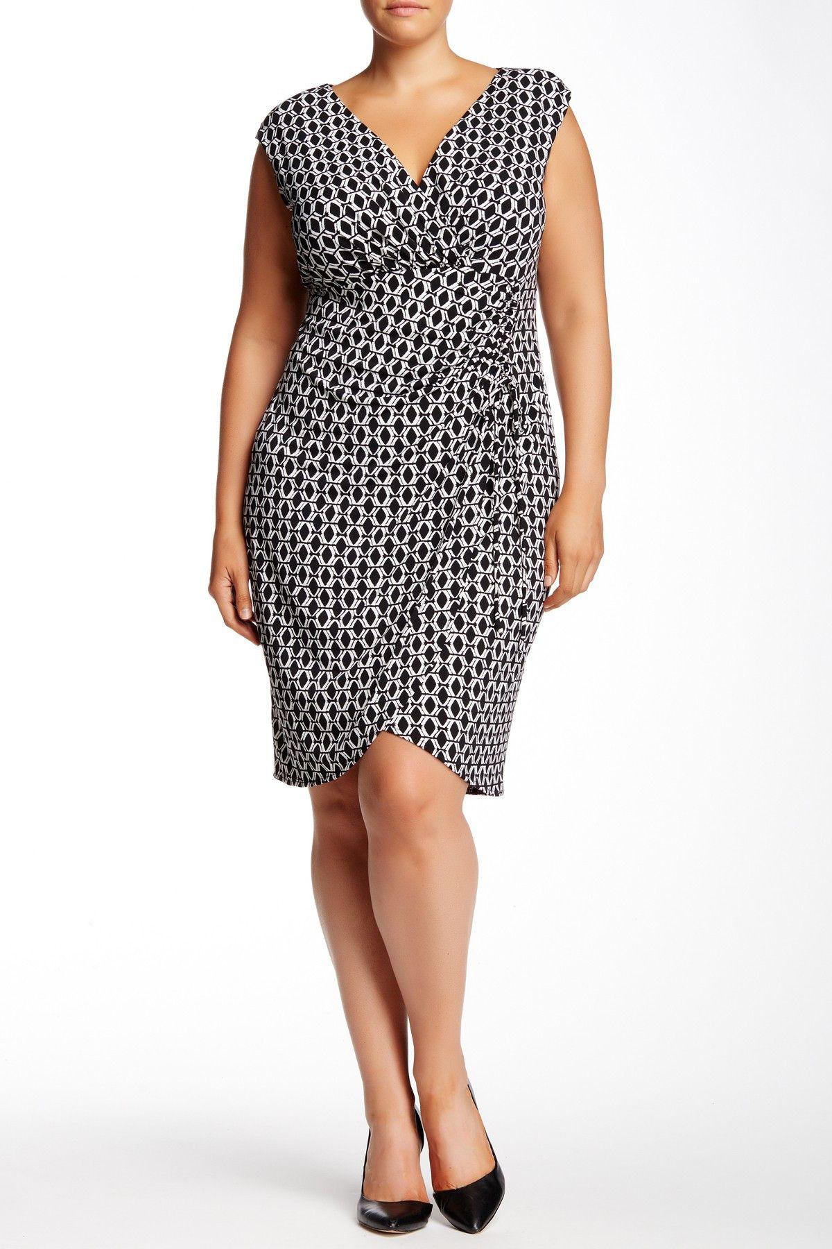 437e8b96064 Nordstrom Rack Womens Plus Size Dresses - Gomes Weine AG