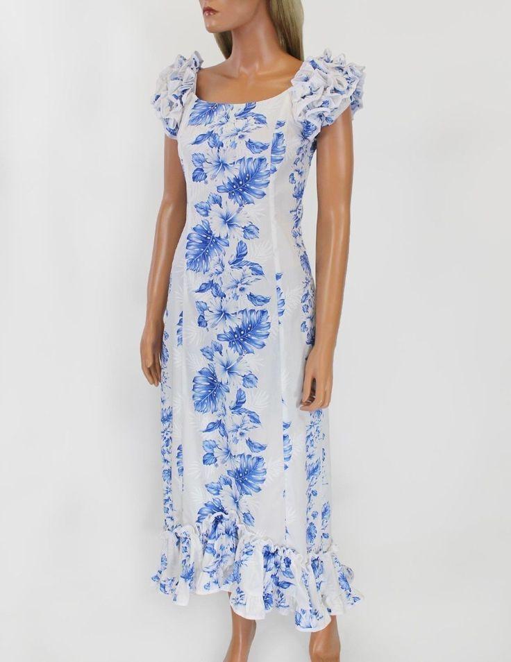 Plus size dress ebay live auction | Best dress ideas | Pinterest | eBay