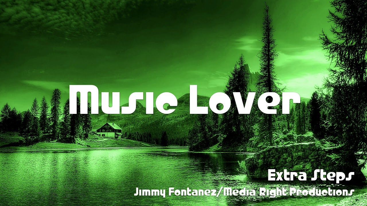 Extra Steps Jimmy Fontanez Media Right Productions No Copyright Music Youtube Audio Library Copyright Music R B Soul Music Soul Music