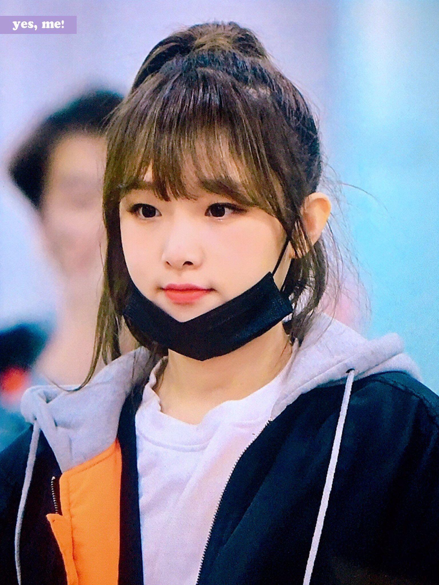 Pin oleh Kpop Fn di Just For Korean
