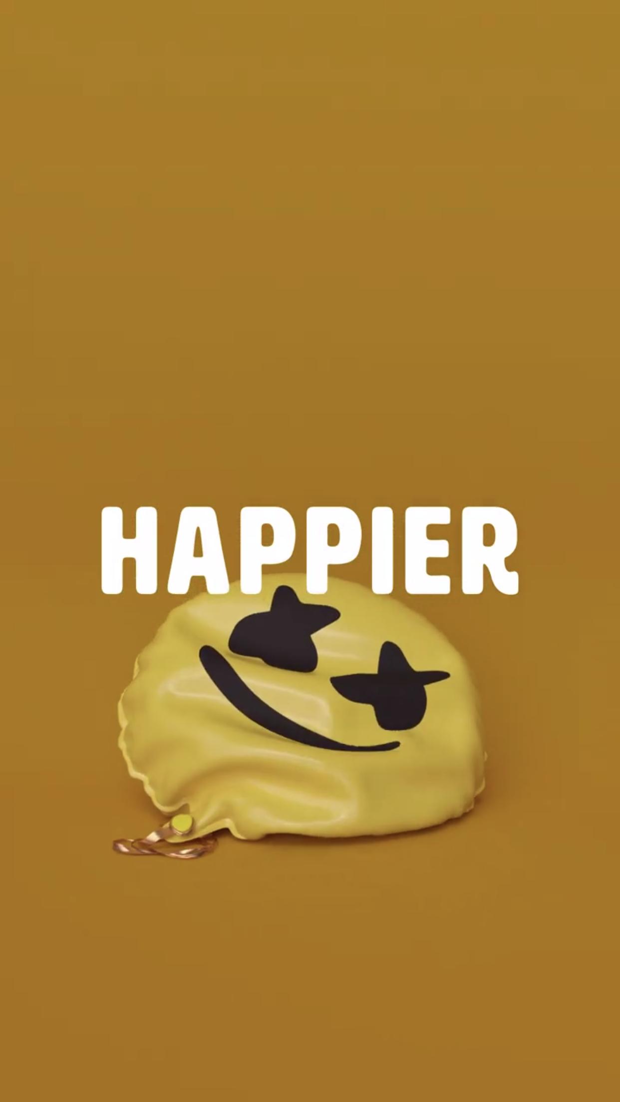 happier wallpaper Flash fondos de pantalla, Fondos de