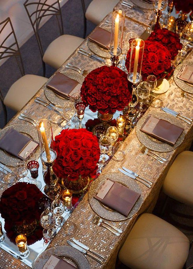 12 Long Wedding Tables You Ll Love Long Table Wedding Wedding
