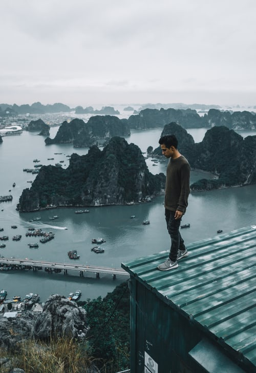 صور مسافر الجزء الخامس مدونة صور احترافية وصور مميزة Cool Places To Visit Travel Around The World Life Is An Adventure
