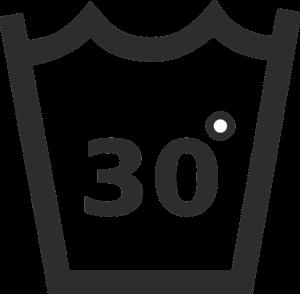 Simboli Lavaggio Vestiti E Biancheria Guida Alle Etichette Degli