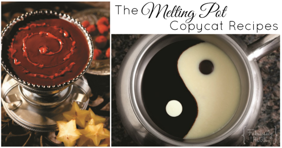 The Melting Pot – Fondue Recipes #themeltingpot Make your Valentine feel extra special with a fondue recipe from the Melting Pot. #meltingpotrecipes The Melting Pot – Fondue Recipes #themeltingpot Make your Valentine feel extra special with a fondue recipe from the Melting Pot. #themeltingpot