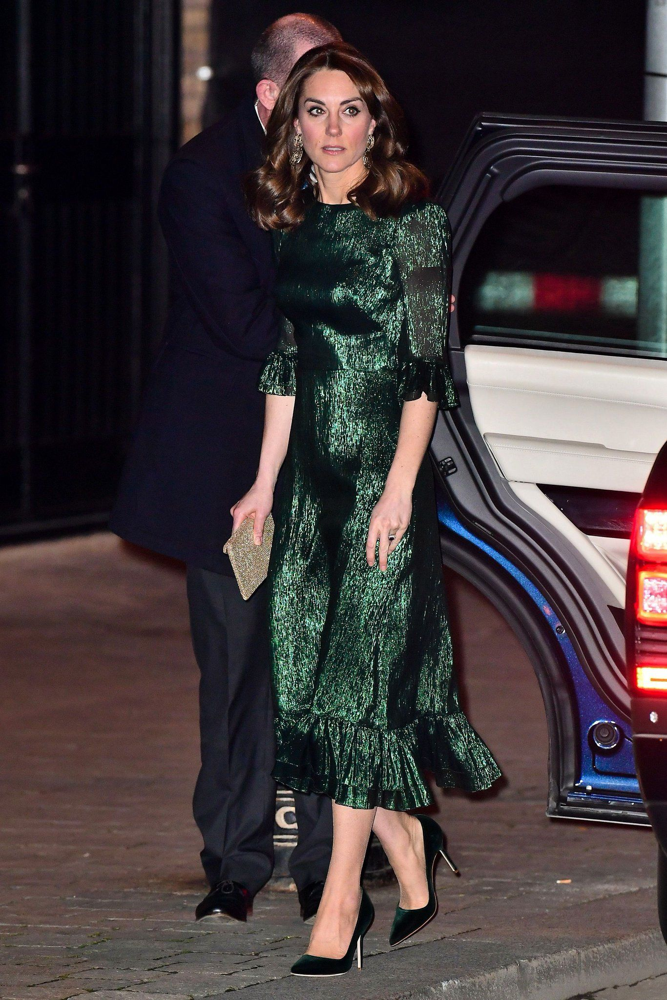 Pin by Betty Goody on Prince William and Kate Middelton in