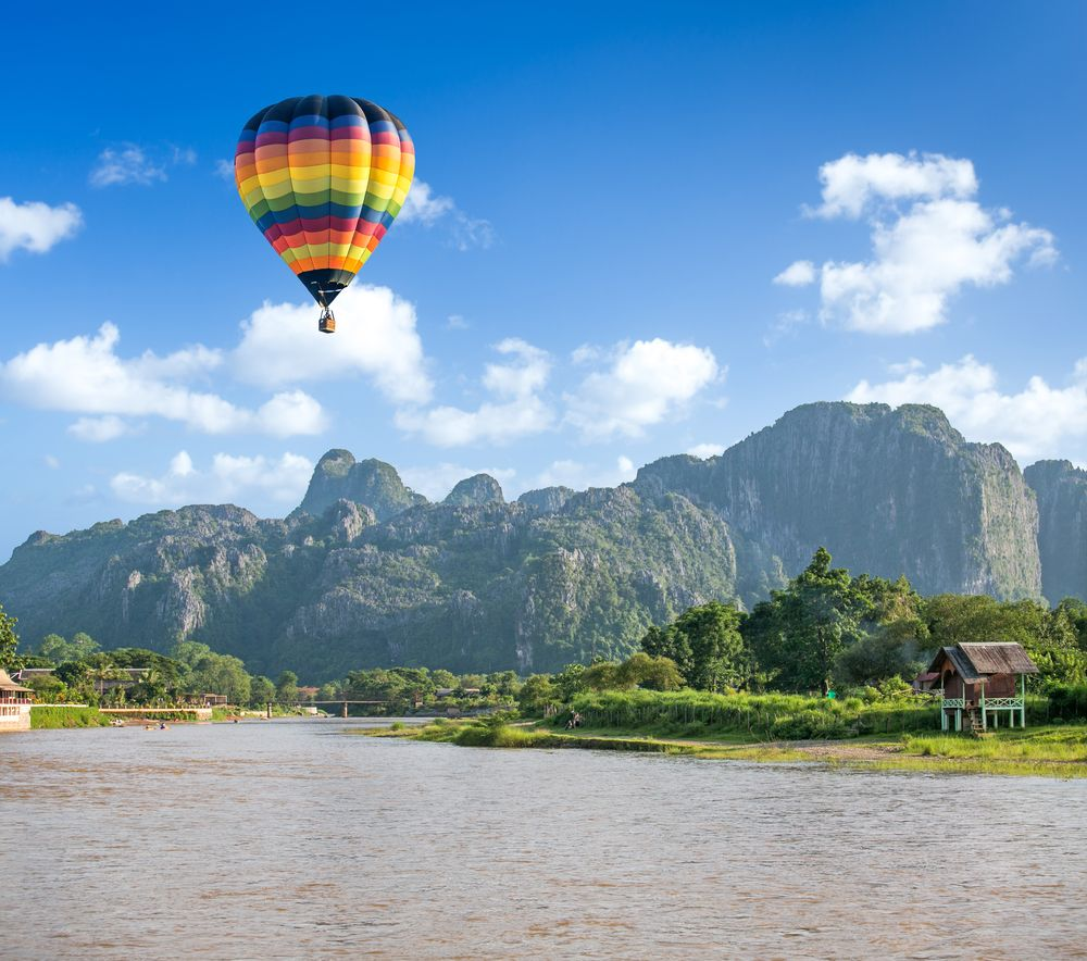 15 Best Things to Do in Vang Vieng (Laos Laos, Southeast