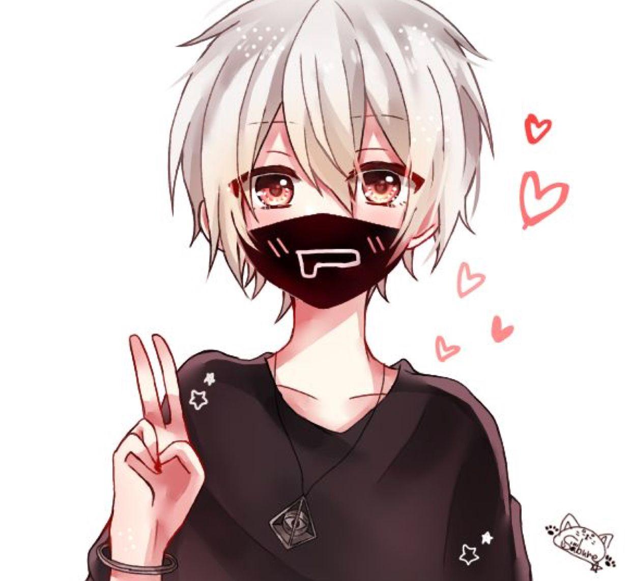 Pin By Anime God On Quick Saves Cute Anime Chibi Cute Anime Guys Kawaii Anime