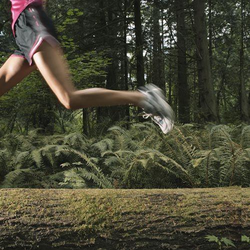 Outdoor Workout Tips: 9 Genius Ways to Burn Even More Calories