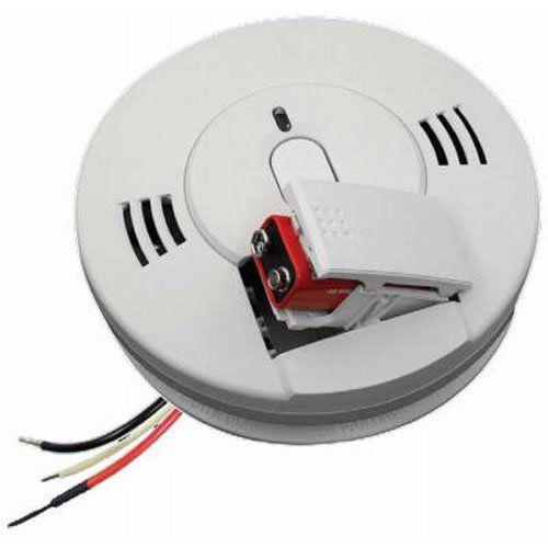 Top 10 Best Carbon Monoxide Detectors Beeping In 2020 Carbon
