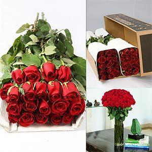 Costco Roses 100 Roses For 80 Bulk Roses Rose Wedding