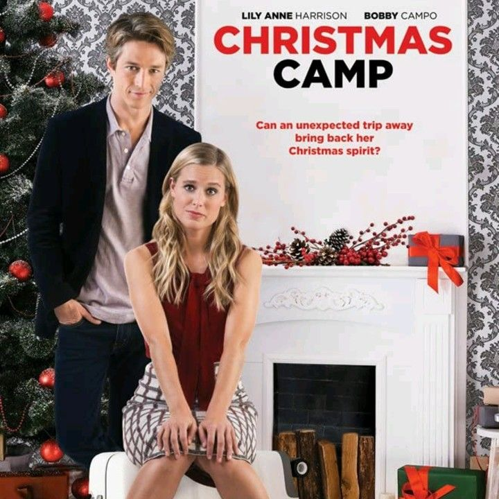 This was an alright movie. I picked it to add to my Christmas movie challenge and I enjoyed it. It was a nice feel good movie. This now helps to take my christmas movies to 11 out of 100.  Will I watch this again? Yeah maybe.  #movies #christmasmovies #christmasmovies2020 #christmas2020 #christmascamp #xmasmovies #xmasfilms #christmasfilms #xmas2020 #movies2020 #moviesgamesbeyond
