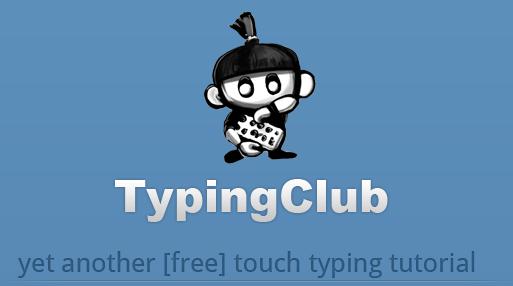 Typing Club for Google Chrome & A New Teacher Portal | For