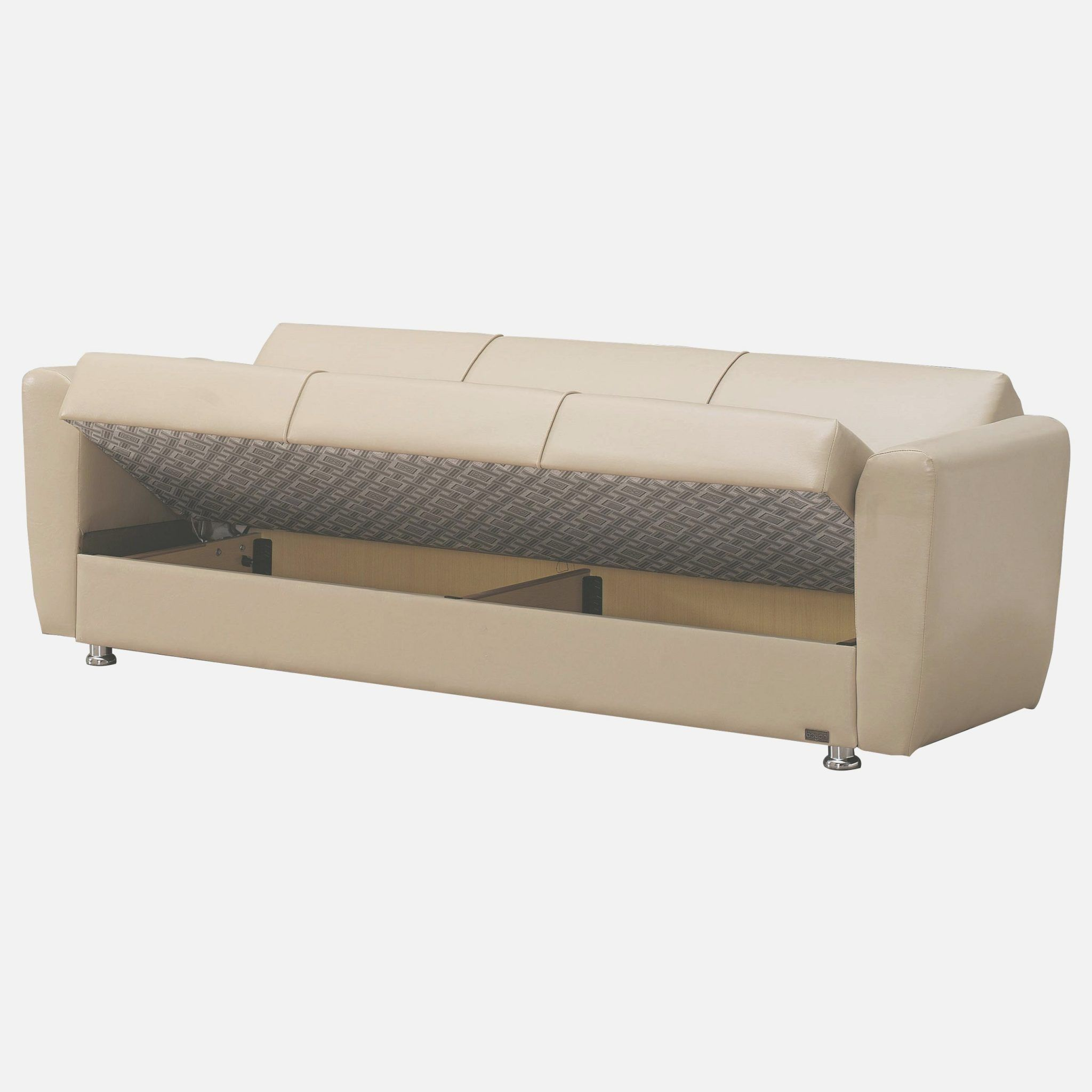 queen sofa bed big lots old school chesterfield sleeper gradschoolfairs