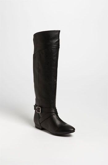 868d8ea9aa9 Chinese Laundry  Spring Street  Boot