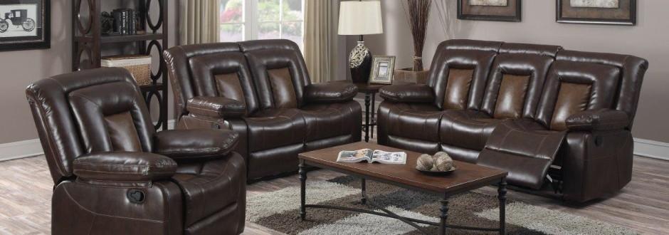 Bel Furniture Bedroom Furniture Houston San Antonio Within Bel Furniture San Antonio 27269 Living Room Sets Air Sofa Bed Houston Furniture