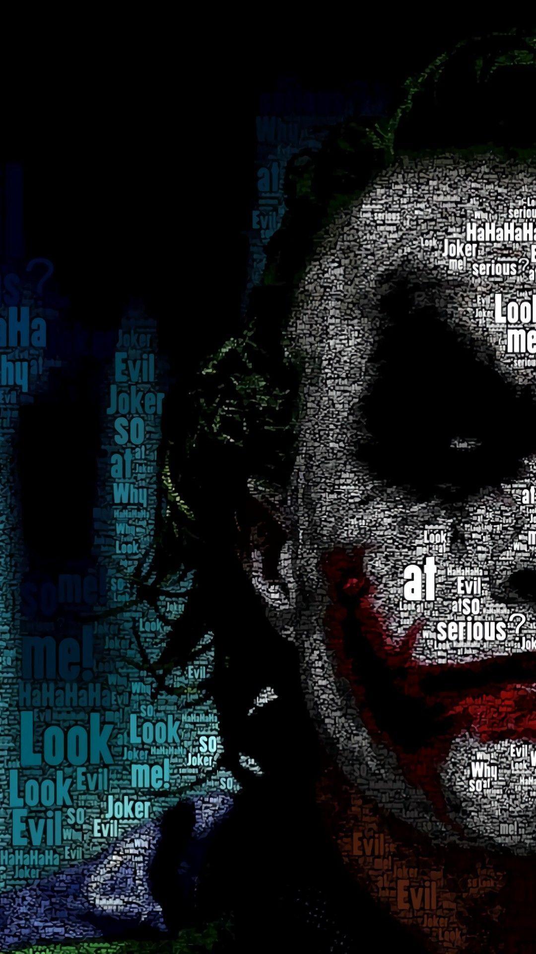 2020 Wallpapers Best Wallpapers Collection Iphone Wallpapers Backgrounds Joker Aesthetic Wallpaper Cool Wallpaper Joker Wallpaper