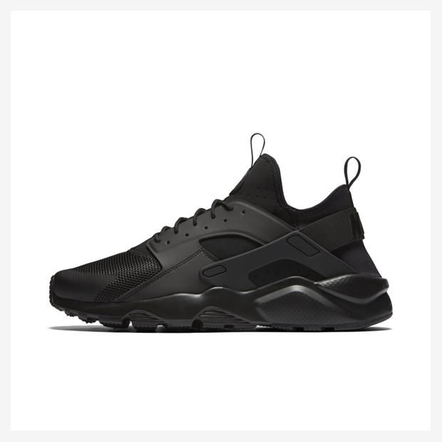 new images of speical offer on sale Tênis Nike Air Huarache Run Ultra Masculino | Sneakers ...