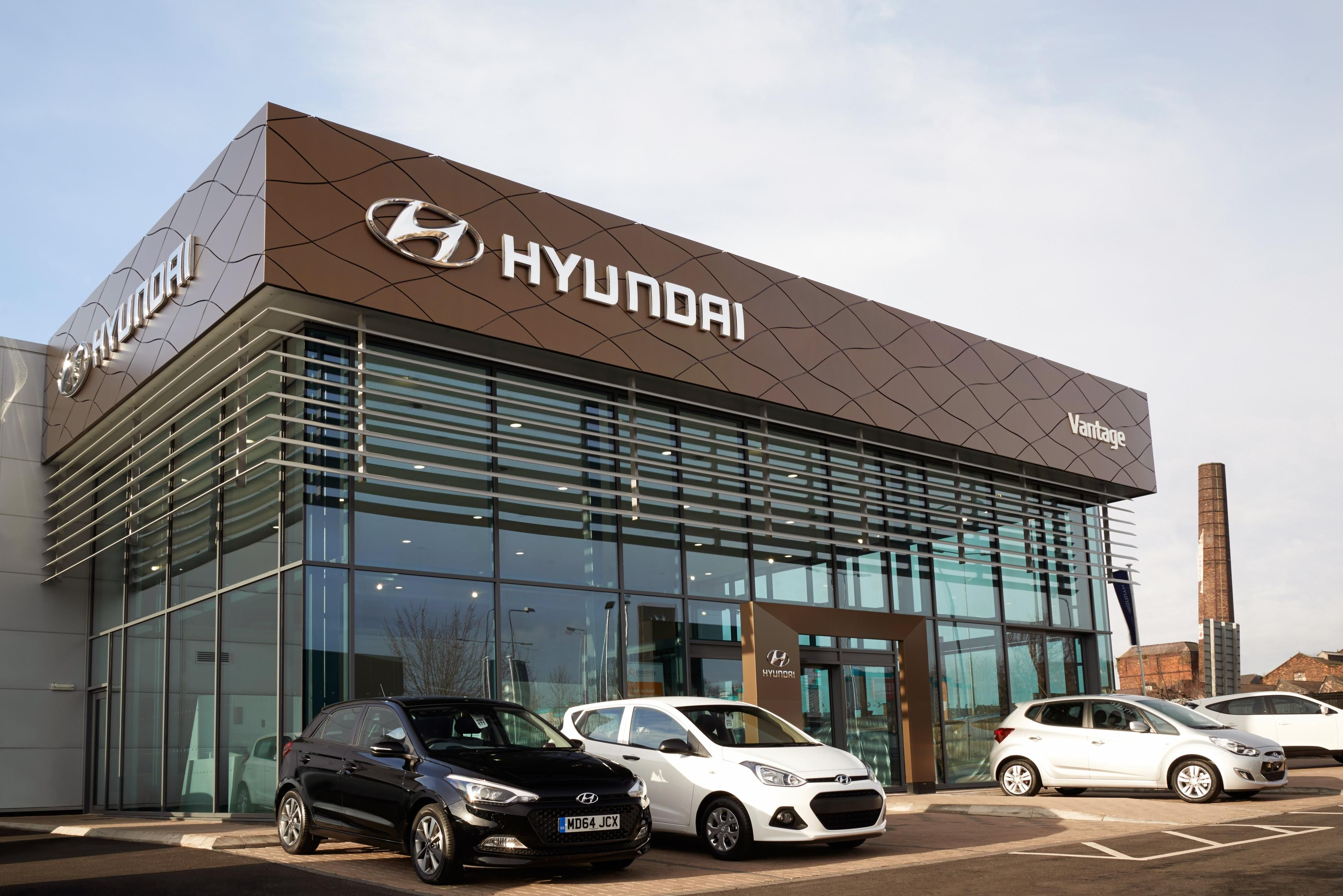 leeds dealerships dealership hyundai dealers
