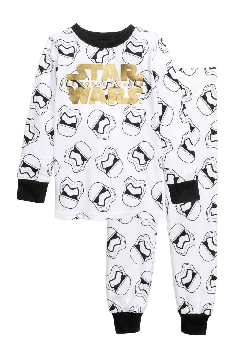 Пижама ситец ткань сатин премиум для постельного белья купить