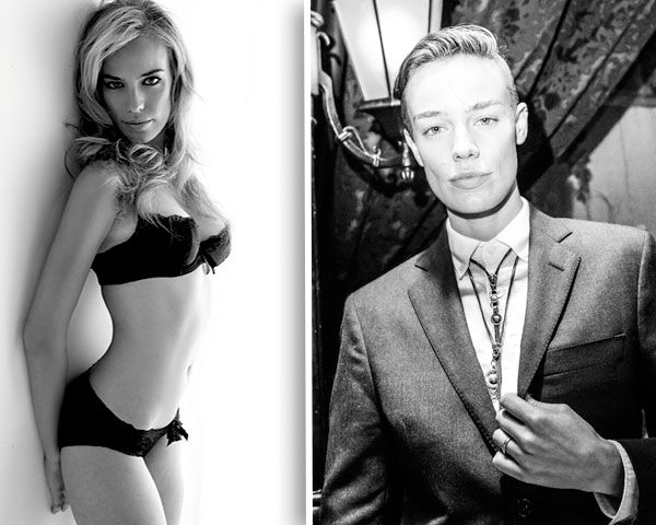 Elliott Sailors pasó de modelo femenina a modelo masculino es busca de mejores horizontes http://felixjtapia.org/blog/2013/11/21/elliott-sailors-paso-de-modelo-femenina-a-modelo-masculino-es-busca-de-mejores-horizontes/