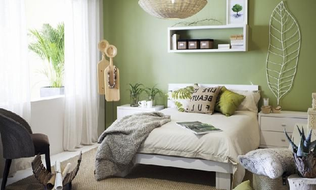 interior design inspirations fall color schemes inspired on color combinations for home interiors id=43321