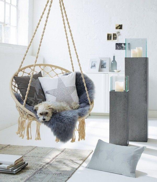 fauteuil suspendu guide d 39 achat pas cher ext rieur int rieur fauteuil suspendu pas. Black Bedroom Furniture Sets. Home Design Ideas