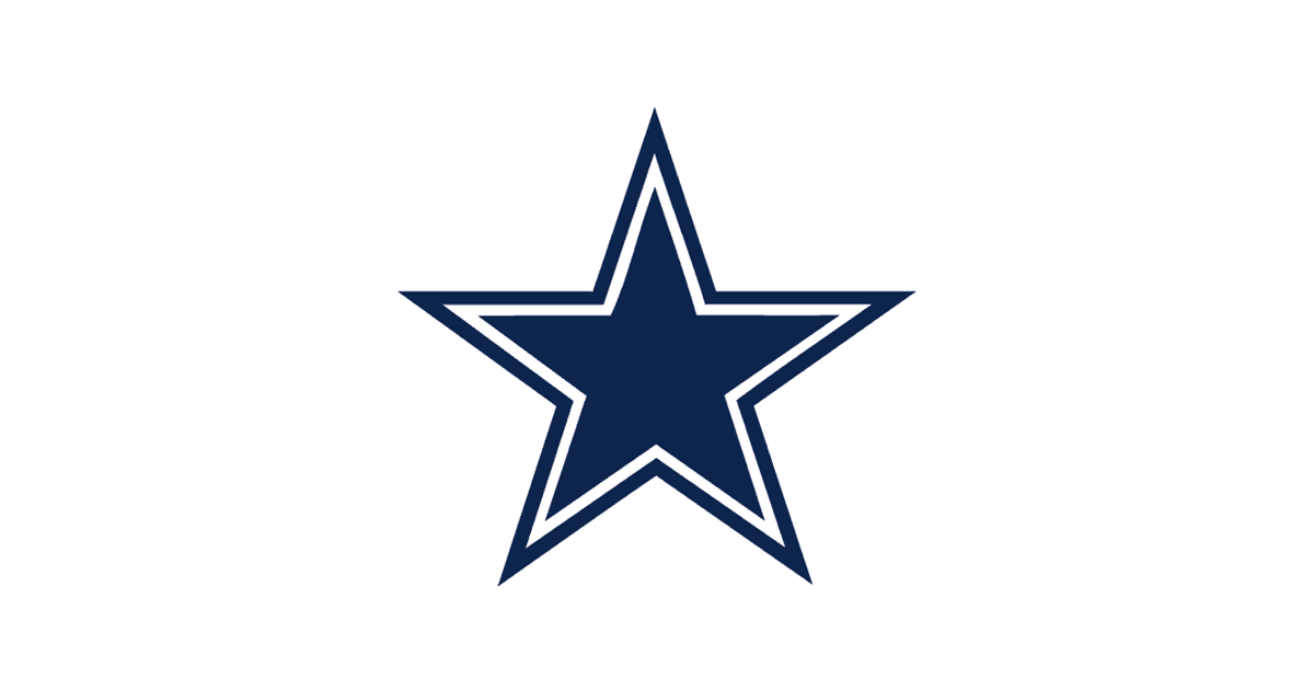 Dallas Cowboys Wallpaper Logo Best Wallpaper Hd Dallas Cowboys Schedule Dallas Cowboys Dallas Cowboys Football Schedule