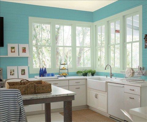 Best Saved Color Selections Benjamin Moore Kitchen Colors 400 x 300