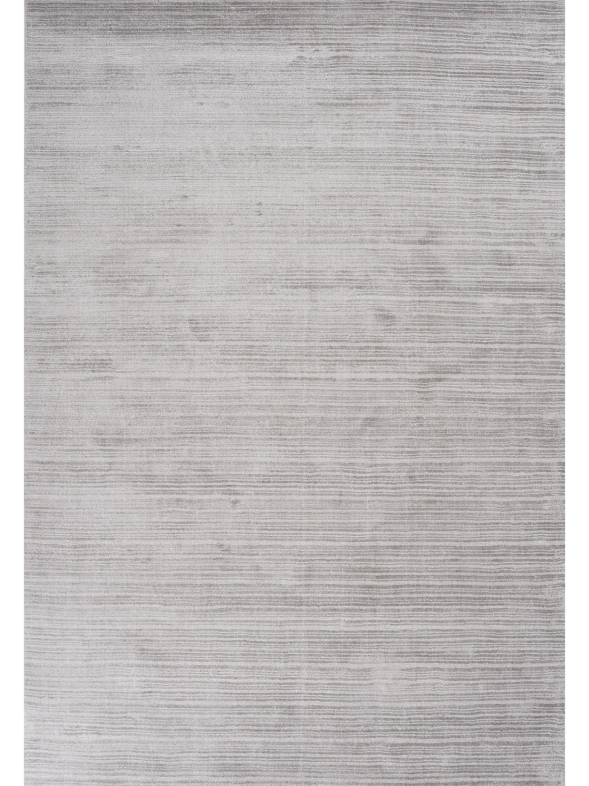 Linie Design Teppich Cover Gunstig Online Kaufen Neue Wohnung