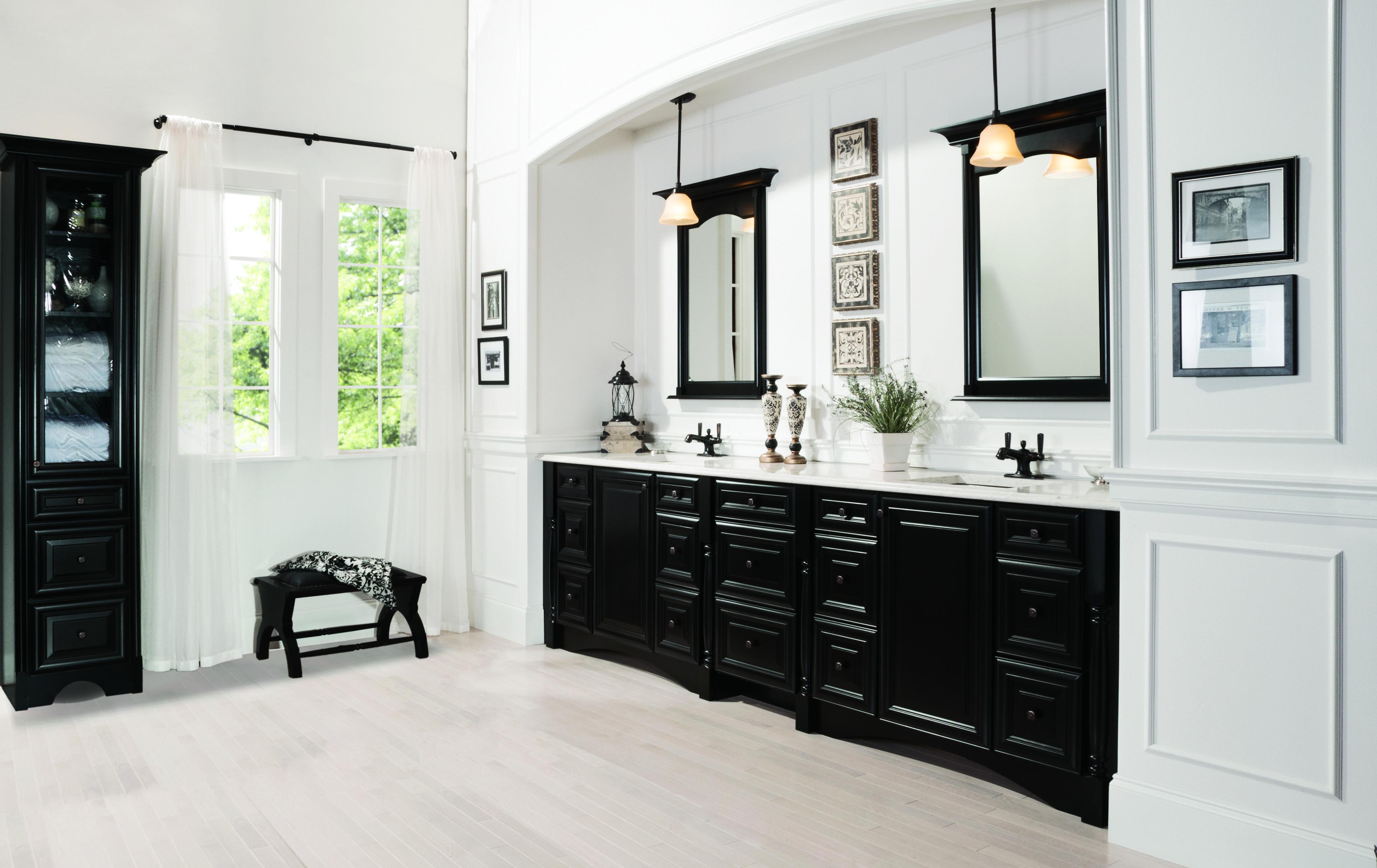 Wellborn In 2019 Bathroom Inspiration Bathroom Kitchen Bath