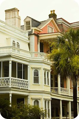 Free Things to do in Charleston, SC