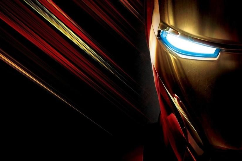 Ironman Wallpaper Download Free Full Hd Wallpapers For Desktop And Mobile Devices In Any Resolution Deskt Iron Man Wallpaper Iron Man Hd Wallpaper Iron Man