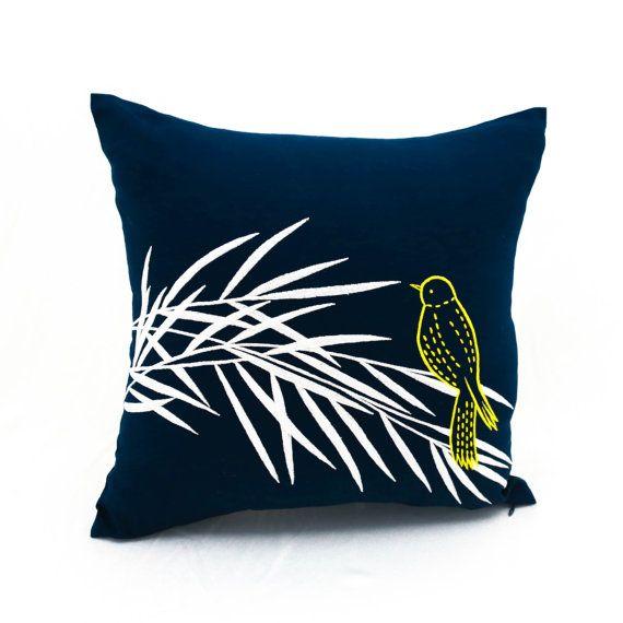 les 25 meilleures id es de la cat gorie taie d oreiller personnalis e sur pinterest coussin. Black Bedroom Furniture Sets. Home Design Ideas
