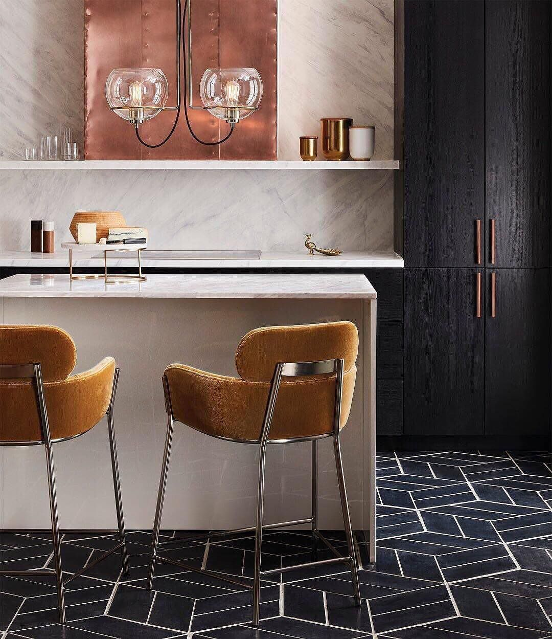 Instagram Stools In 2019 Home Bar Designs Bars For