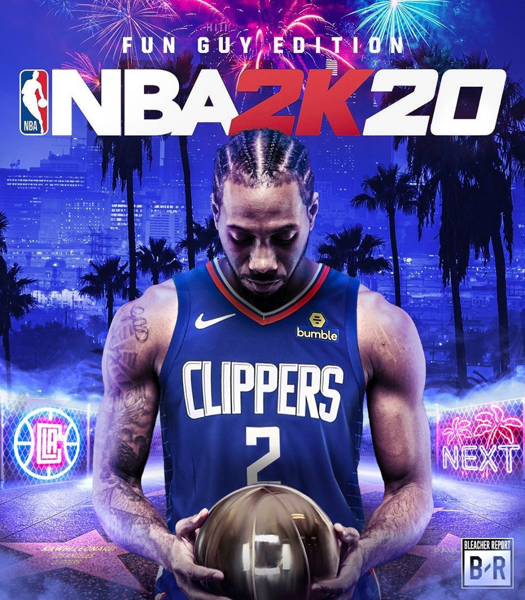 Bleacher Report On Instagram Deal Back Home Is Official 2k Needs This Baybee Ios Games Game Cheats Hacks