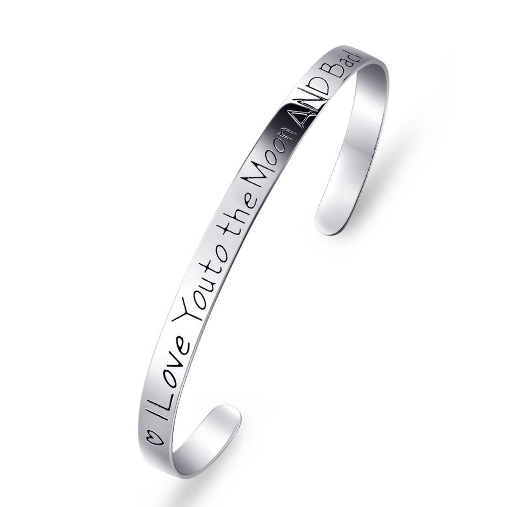 engravable bangle flat addiction silver bracelet bangles s eve sterling open