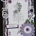 Just added my InLinkz link here: http://kortudfordring.blogspot.ca/