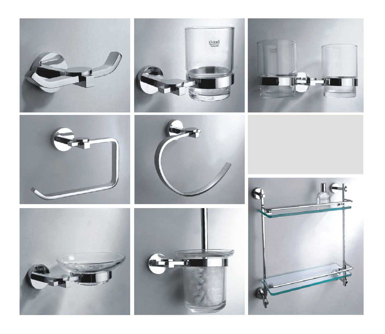 Bathroom Accessories Fittings bathroom accessories sia has a large collection of luxurious