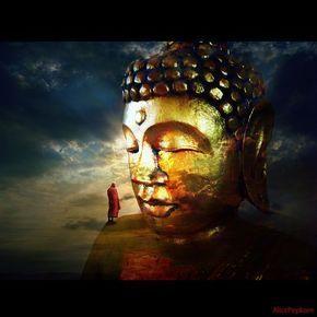 Durchfall Spirituell