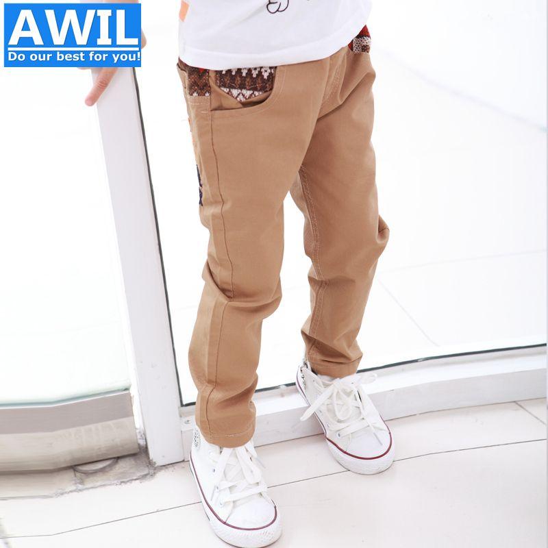calças ao ar livre baratos, compre cabide para calças de qualidade diretamente de fornecedores chineses de calças jeans.