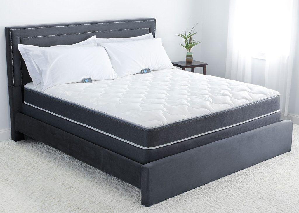 Best Bed Frames For Sleep Number Beds Sleep Number Bed Sleep 640 x 480