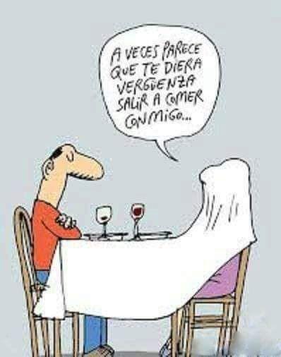 #comico #chiste