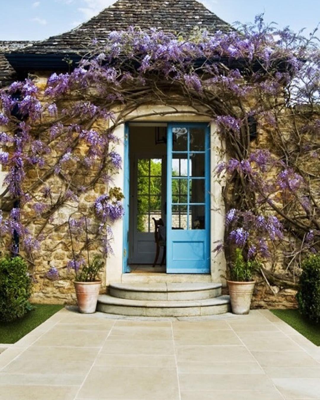 Garden Ideas Stone Steps Stone Uk York Stone Garden Inspiration